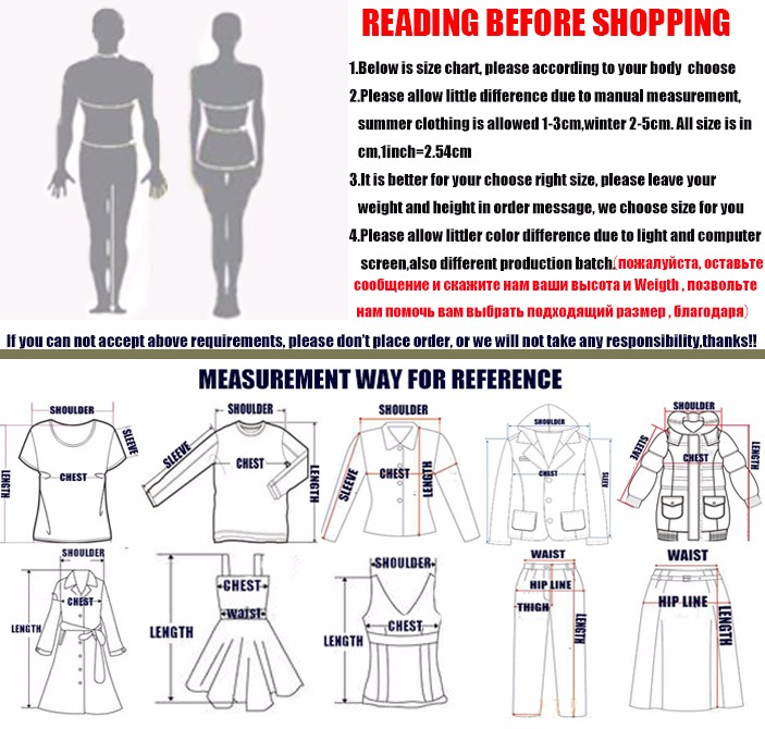 2017 Novos homens denim camisa de manga comprida camisa masculina AFS JEEP camisa  de vestido dos homens marca de moda camisa denim calça jeans camisa hombre  ... f0a87ea8dd5