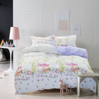 Popular Fancy Duvet Covers-Buy Cheap Fancy Duvet Covers ...