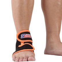 Ankle Wrap Support Brace