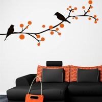 Popular Vinyl Tree Wall Art-Buy Cheap Vinyl Tree Wall Art ...