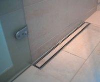 """Aliexpress.com : Buy 90cm """"tile insert"""" stainless steel ..."""