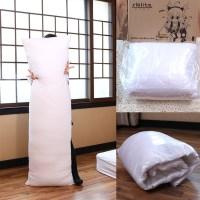 Anime Long Body Hug Hugging Pillow Core Inner Insert Large ...