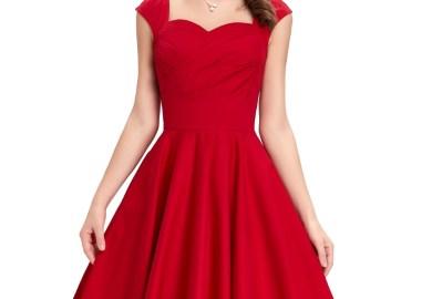Vintage Dresses For Sale