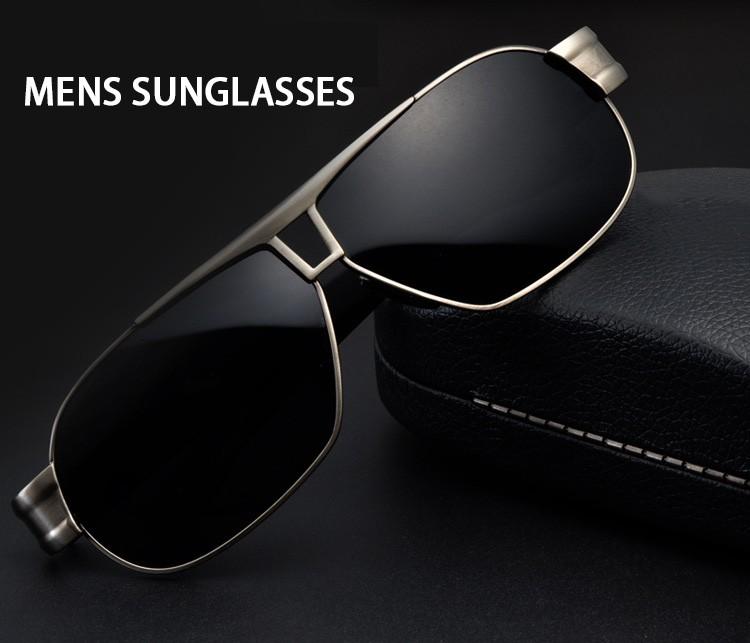 a6d8ae6cf6ee38 BFORTUNE 2017 Vintage lunettes de Soleil Rondes Femmes Hommes Marque  Designer Rétro Lunettes de Soleil Miroir De Sol Oculos Feminino Masculino  GafasUSD ...
