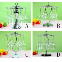 Online Buy Wholesale bar glass holder from China bar glass ...