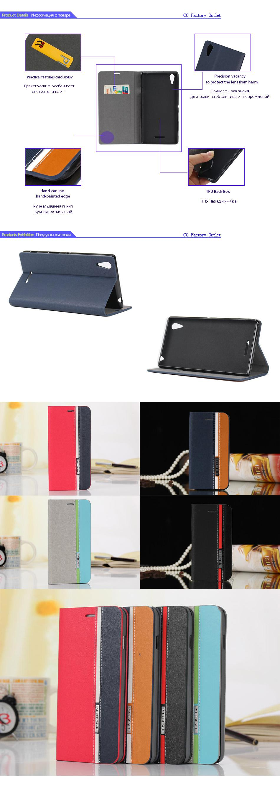 grau Qualified Pipetto Ipad Pro Case Origami Case Tablet & Ebook Reader Accs