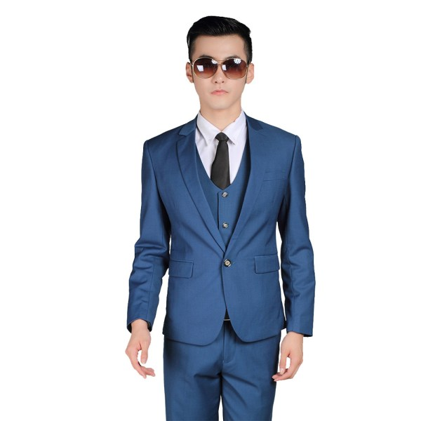 Compare Mens Formal Casual Wear- Online Shopping Wear