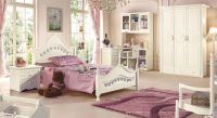 Popular Princess Bedroom Furniture