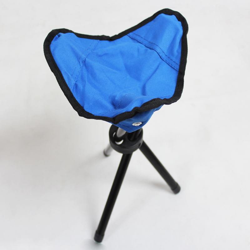Small Camping Chair PromotionShop for Promotional Small