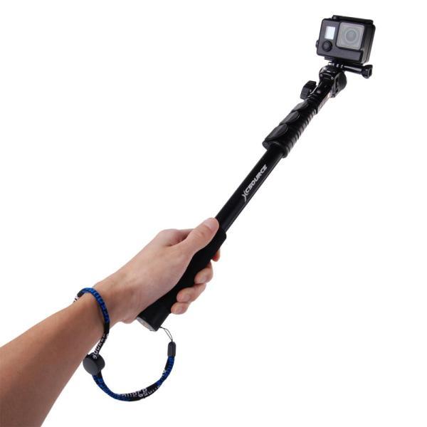 Selfie GoPro Stick