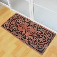 front door mats - DriverLayer Search Engine
