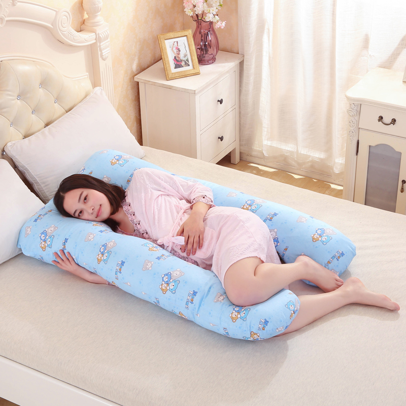 Cheap Pregnancy Pillow