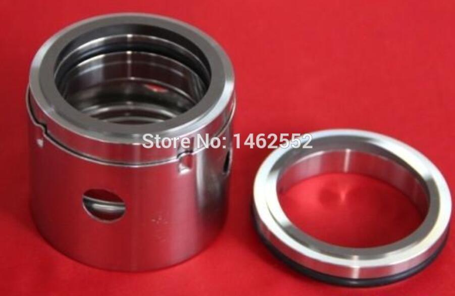Nouveau 37 mm Carbide Tip Metal Cutter Trou Scie avec lèvres pour éviter tout forage
