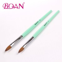 New Arrival Wholesale 10# Nail Brush for Crystal Nail ...