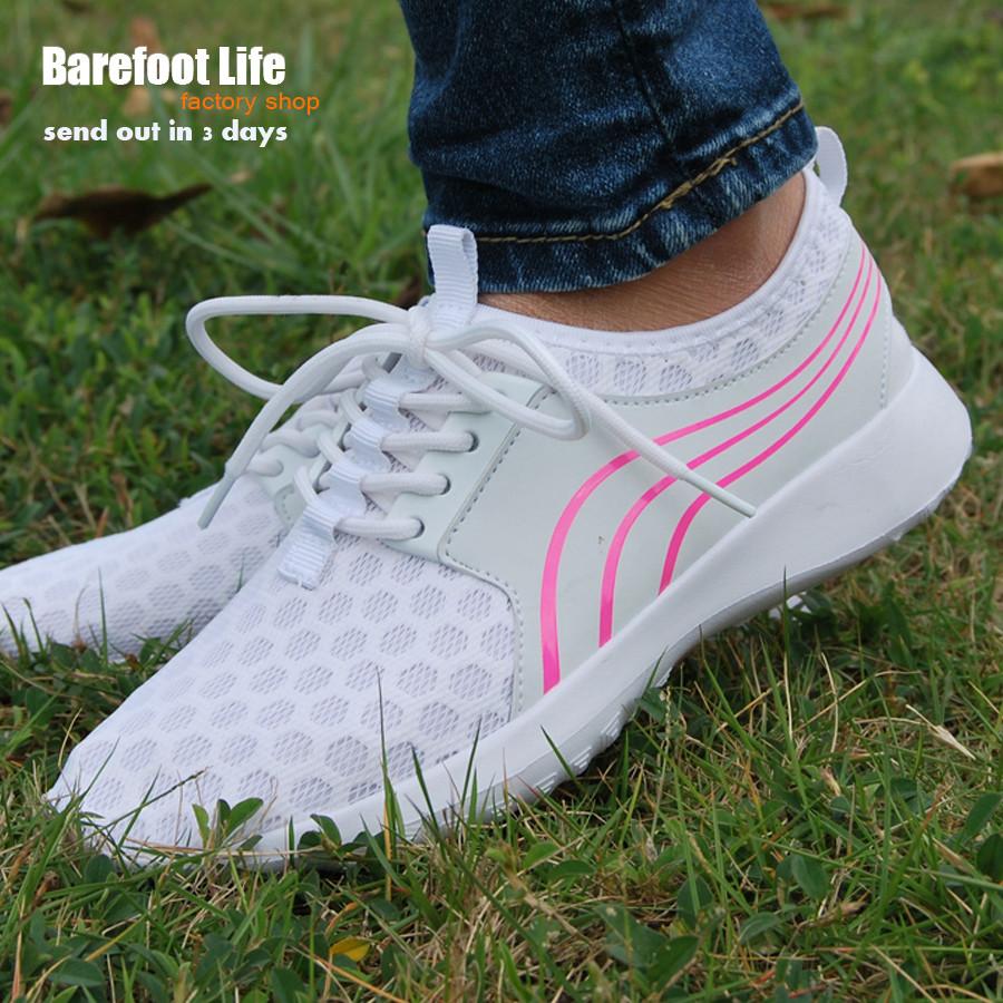 2e46e215 Новый Кроссовки Для мужчин Для женщин спортивные Спортивная обувь  спортивная Chaussures уличная дышащая мягкая обувь