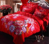 Popular Dragon Sheet Set-Buy Cheap Dragon Sheet Set lots ...