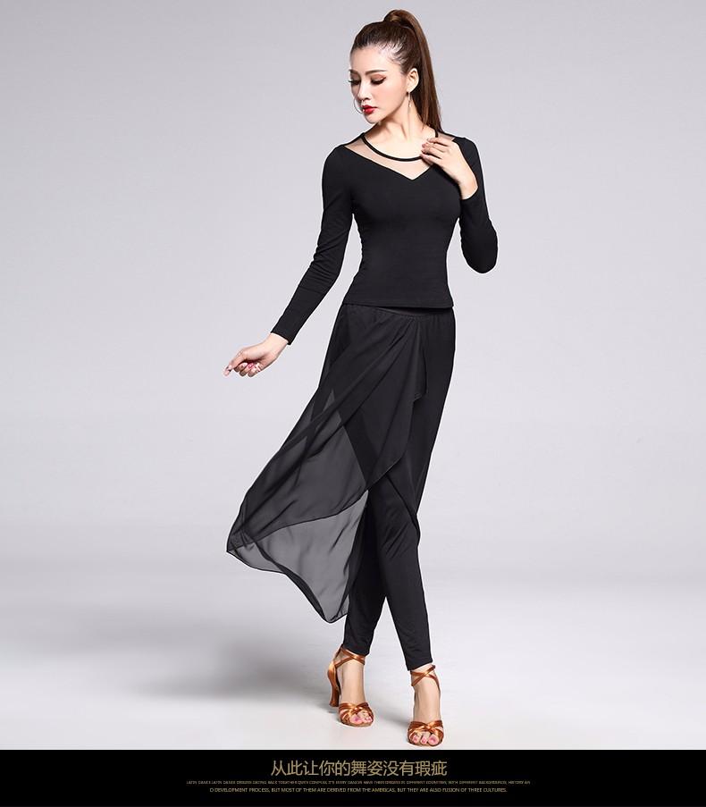 Атласные латексные трусики брюки юбки латинси фото
