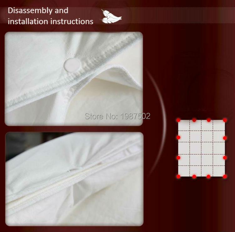 4Pcs Craft À faire soi-même Couture Stitch Space Tracing Loom Maker Outil en Plastique Mixte Matelassé