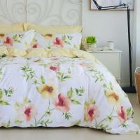 Popular Floral Teen Bedding-Buy Cheap Floral Teen Bedding ...