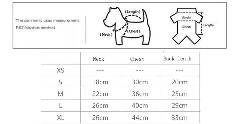 ̀ •́ Moda verano transpirable algodón Superman patrón ropa para ...