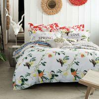 Bird Bedding Twin Reviews - Online Shopping Bird Bedding ...