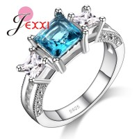 Online Get Cheap Beautiful Promise Rings