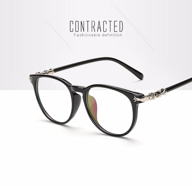 ... marco y lentes¿Cómo Ordenar ambos gafas ¡Añadir la montura y lentes a  su carrito de compras y ir a la caja!¿Aquí están un par de lentes que puedo  pedir  4ecca70ae0