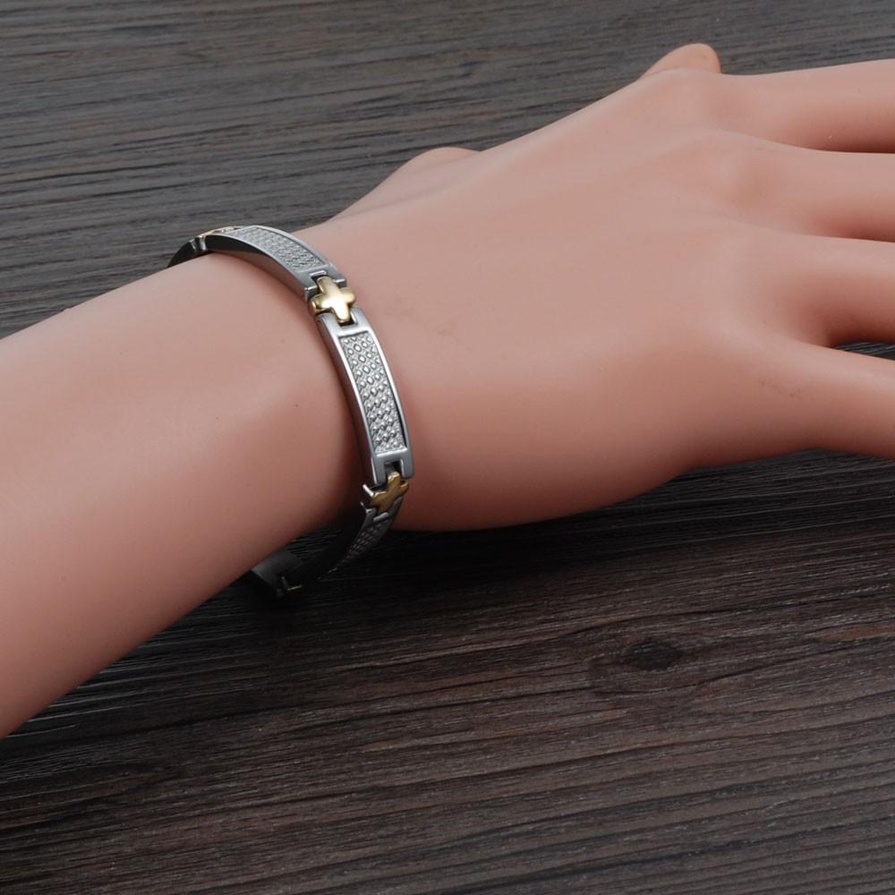 Φ_ΦWollet Healing Christmas Gift High Quality Gold Color Tourmaline ...