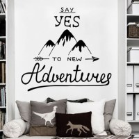 Popular Adventure Quotes-Buy Cheap Adventure Quotes lots ...