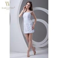Can I Rent A Homecoming Dress - Formal Dresses