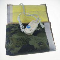 Popular Pvc Heat Blanket-Buy Cheap Pvc Heat Blanket lots ...