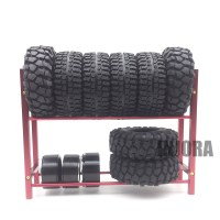 Online Buy Wholesale tire rack tires from China tire rack ...