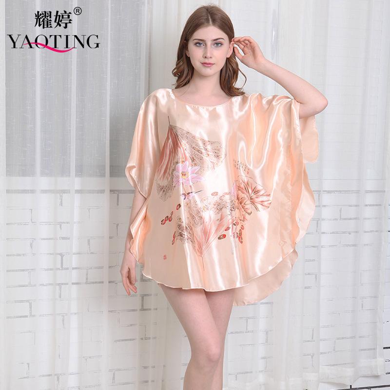 Dorable Vestido De Novia Hindú Para Hombres Ideas Ornamento ...