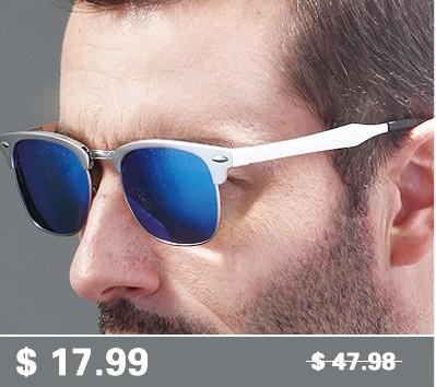 4592a1487 ٩(^‿^)۶Marca de moda óculos de sol polaroid beolowt liga das ...