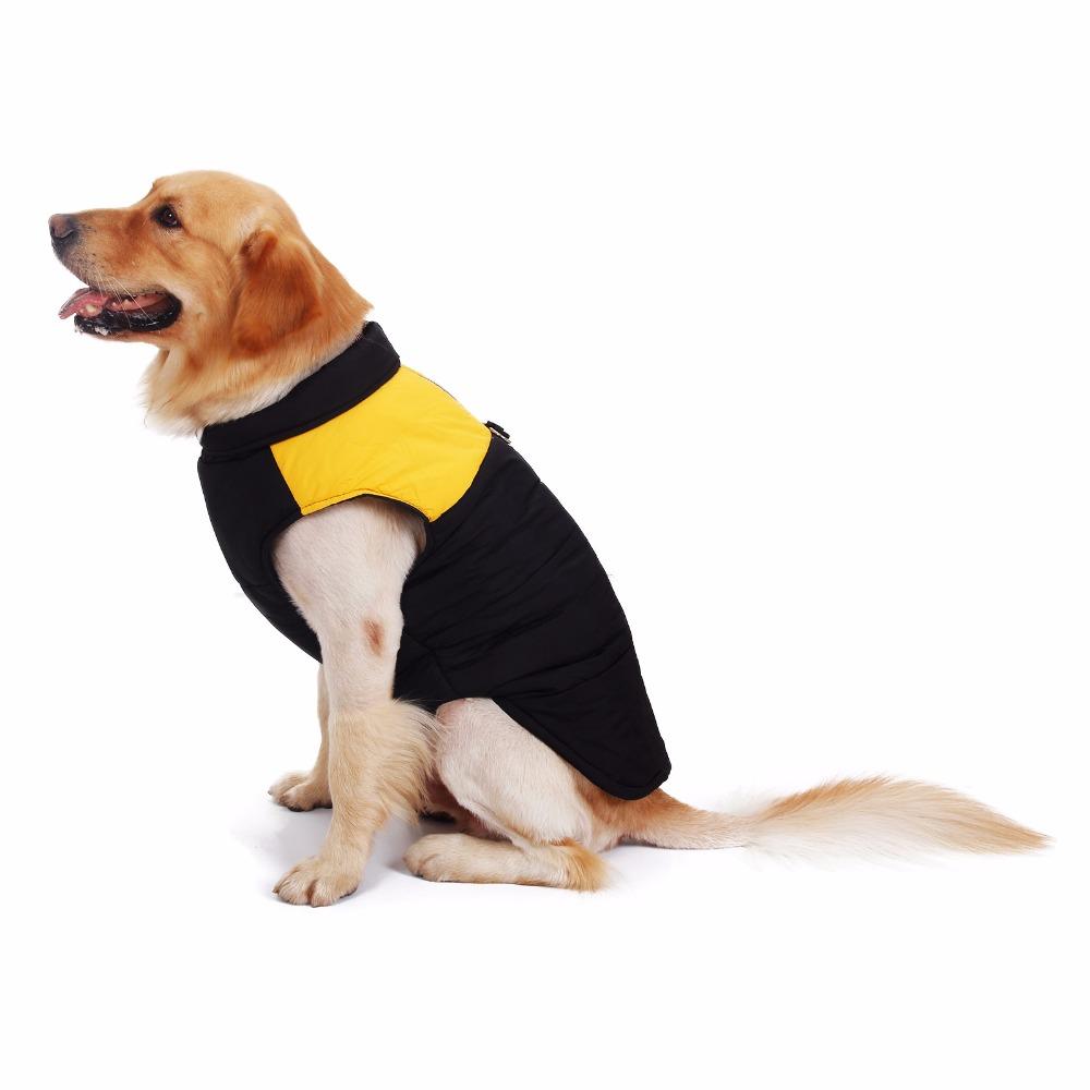 Aliexpress.com : Buy Free Shipping Dog Clothes Dog Winter