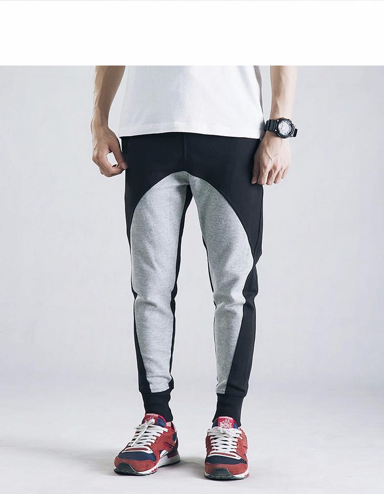 Marque 2017 28 Pantalon Male 32 Pantalon crayon 99piece Hommes Vêtements Homme Pour 42USD Homme Cargo Militaire pantalon Camouflage Pantalon Casual Lâche q1drqOT4