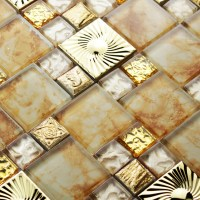 Popular Glass Tile Wall Art-Buy Cheap Glass Tile Wall Art ...