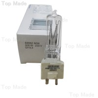 Popular Osram Halogen Photo Optic Lamp-Buy Cheap Osram ...