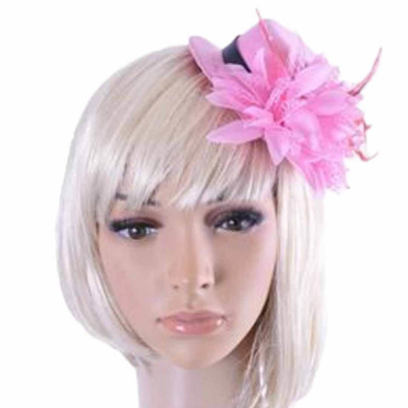 Online Kopen Wholesale Feather Baret Uit China Feather