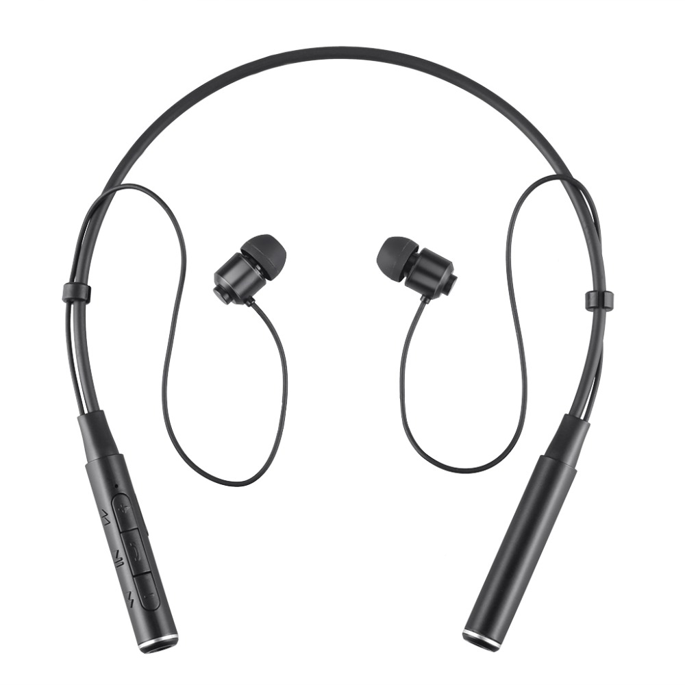 Samsung Headset Bluetooth Promotion-Shop for Promotional