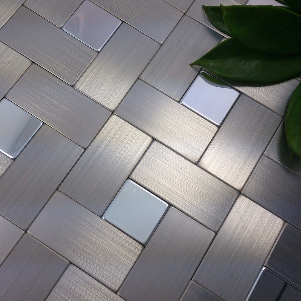 self adhesive bathroom floor tiles | My Web Value