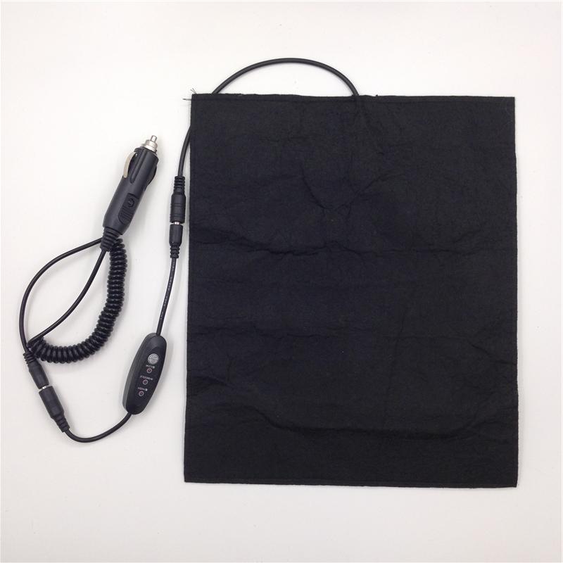 Online kopen Wholesale Auto thermische deken uit China