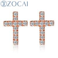 Popular Real Diamond Stud Earrings-Buy Cheap Real Diamond ...