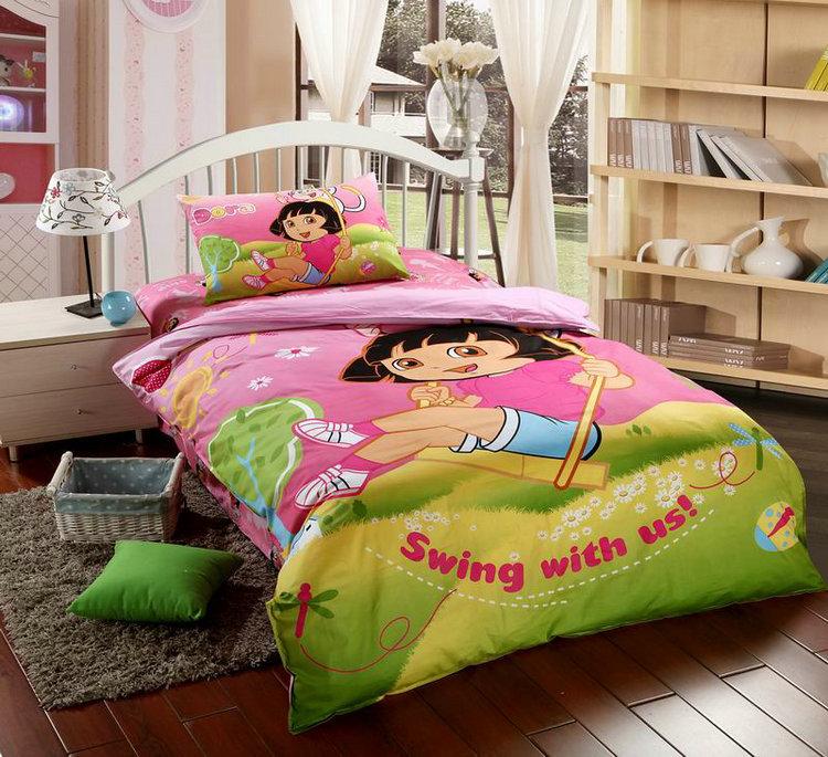 Enfants Lit Princesse Promotion Achetez Des Enfants Lit