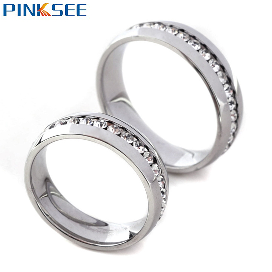 Popular Mens Size 17 Wedding Bands Buy Cheap Mens Size 17