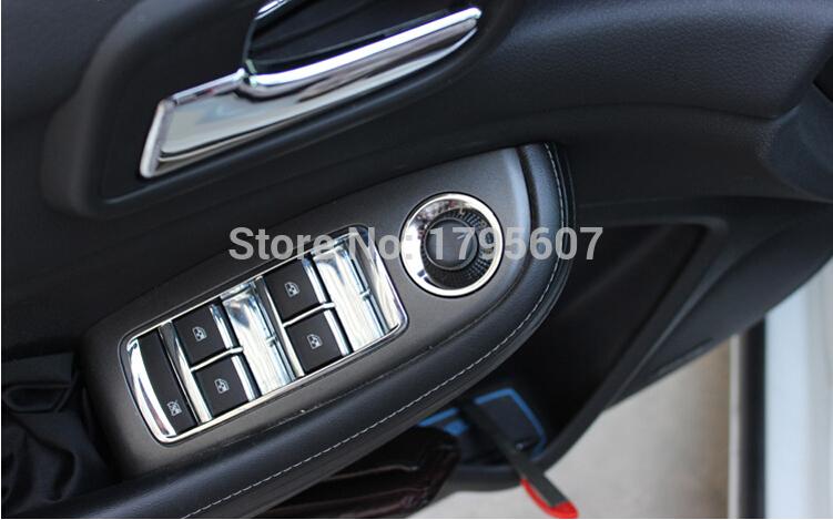 Nissan Navara D40 2005-2010 Bonnet Nouveau amorcé Assurance Approuvé
