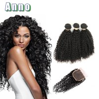 2016 Sale Brazilian Human Hair Hair Products Peruvian