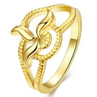 The gallery for --> Pure Gold Ring
