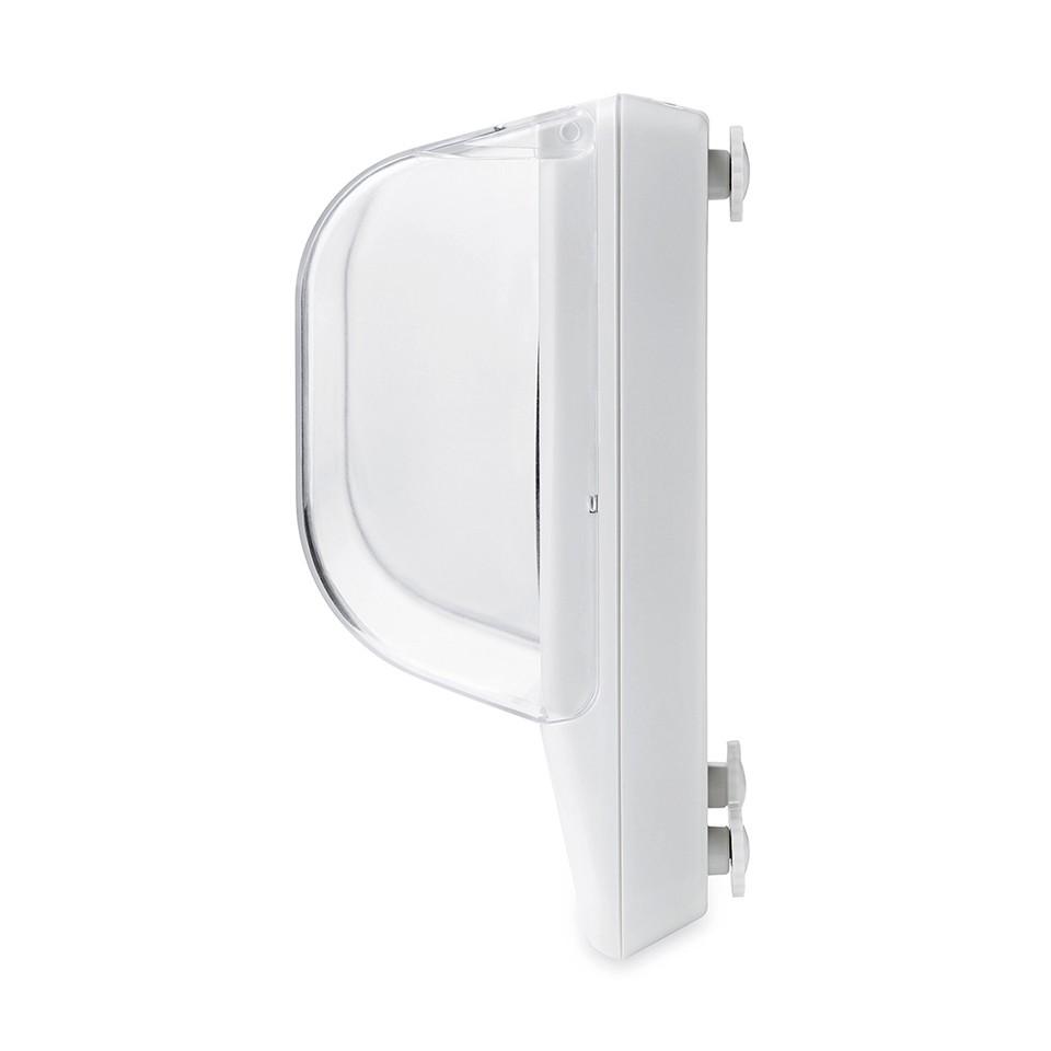 50g 0 001g Gram Digital Display Lcd Escala Eletr Nica De Precis O