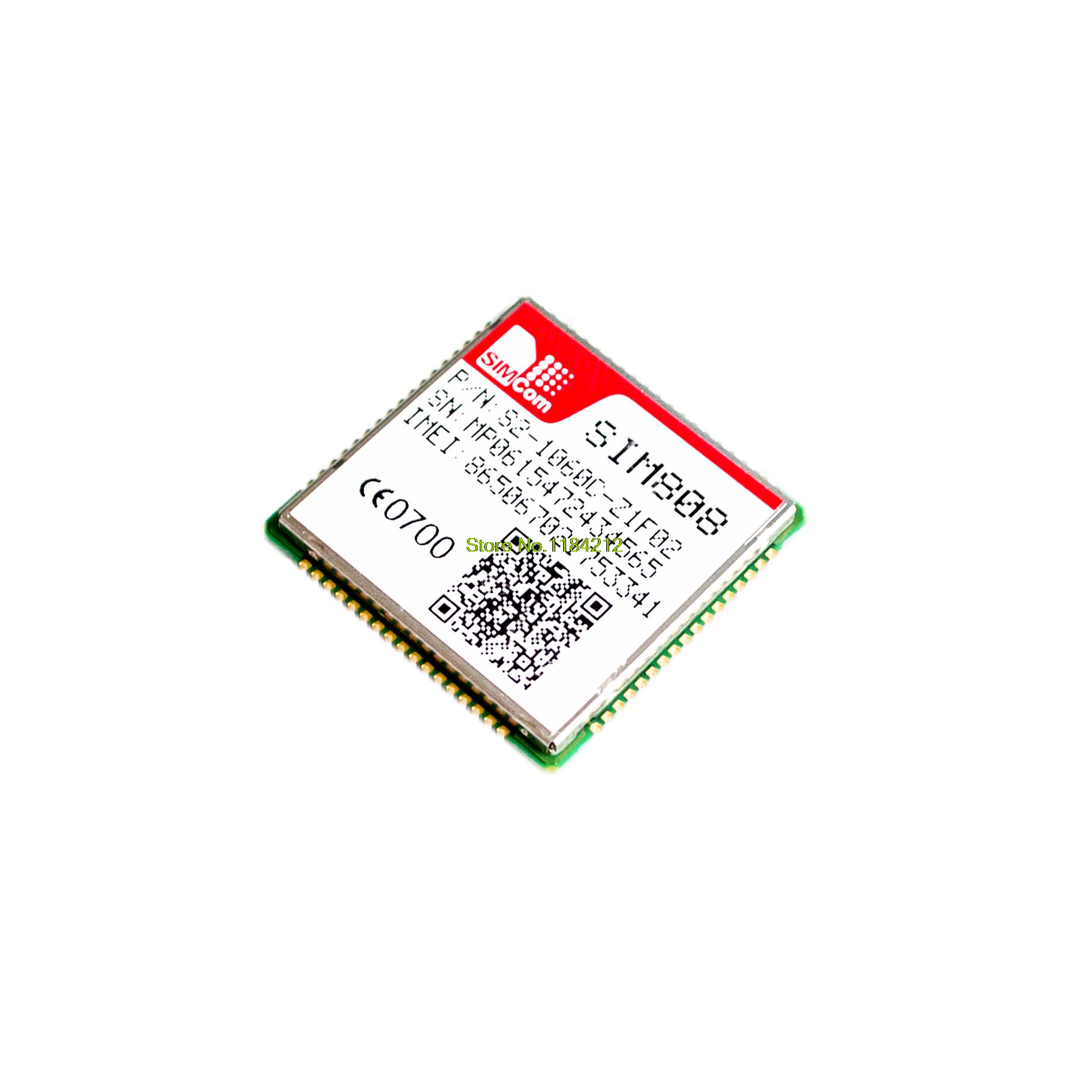 Compare Prices on Gsm Gps Module- Online Shopping/Buy Low